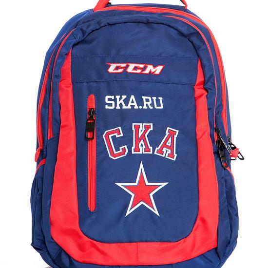 Ска рюкзаки школьные рюкзаки kite для мальчиков купить