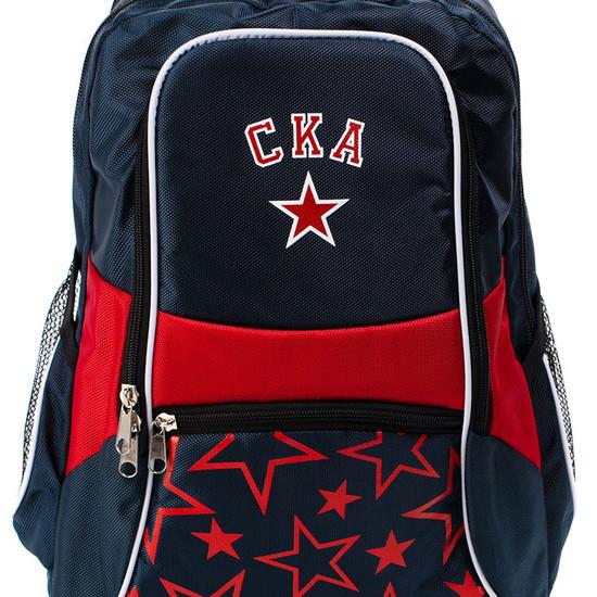Ska рюкзаки рюкзаки спортивные