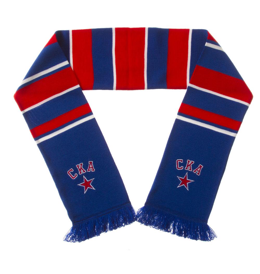 Купить шарф хоккейного клуба в москве ночные клубы фотогалереи