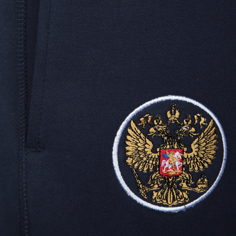 Брюки Мужские Россия