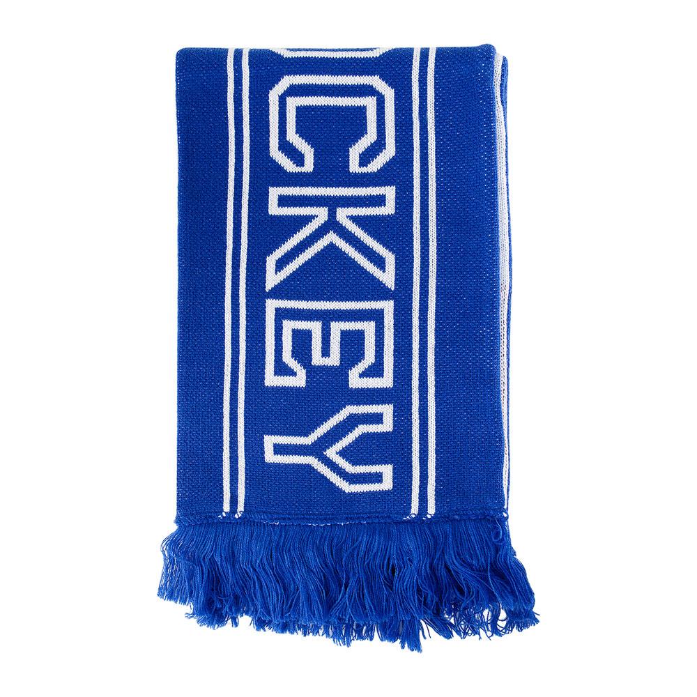 Купить шарф хоккейного клуба в москве солярис клуб москвы