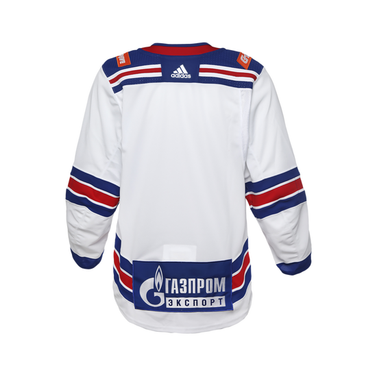 SKA Adidas original away jersey 2019/20