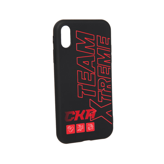 SKA case for iPhone XR Team Xtreme