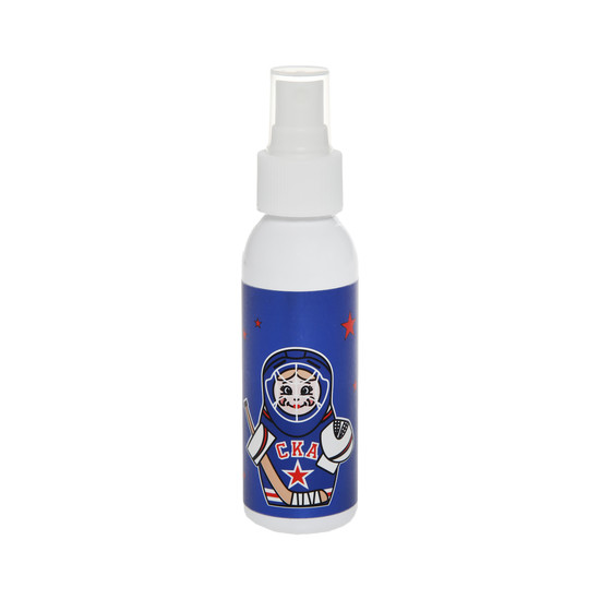 SKA air freshener (coffee)