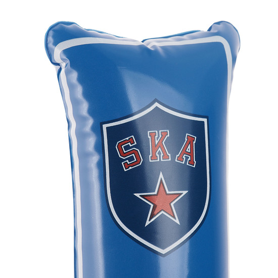 SKA inflatable stick-knocker (blue)