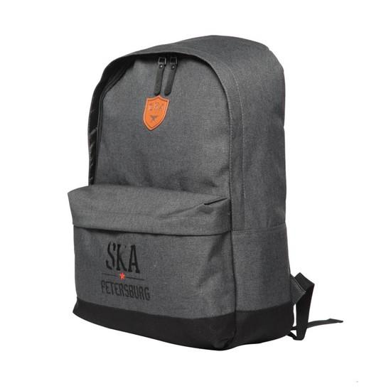 Ska рюкзаки в интернет магазин школьные рюкзаки клуб винкс