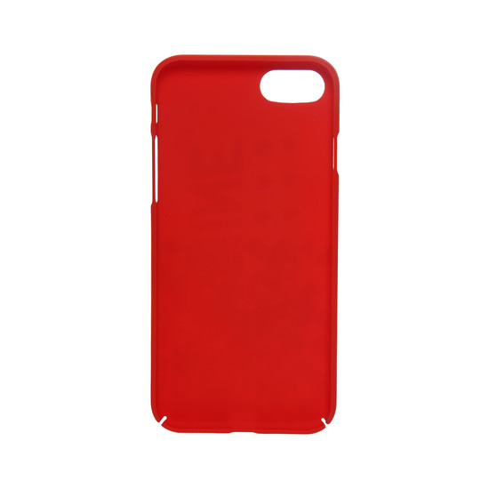 Чехол на iPhone 7/8 Red Machine