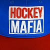 Бейсболка СКА Hockey Mafia