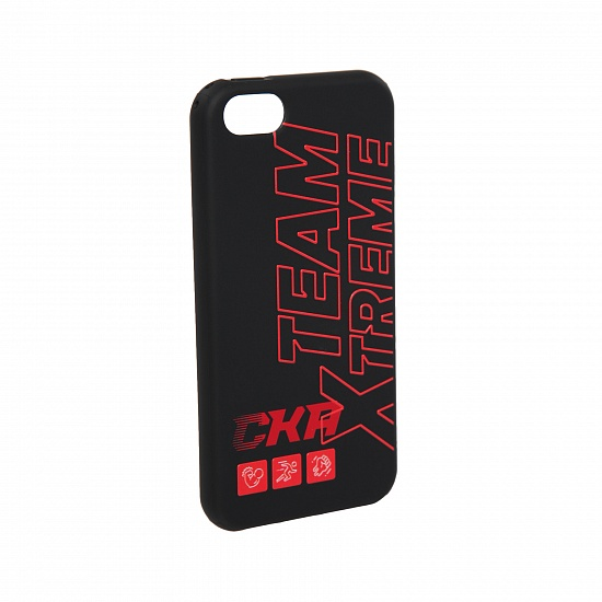 SKA case for iPhone 5/5s/SE Team Xtreme
