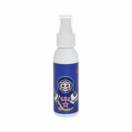 SKA air freshener (strawberry with cream)
