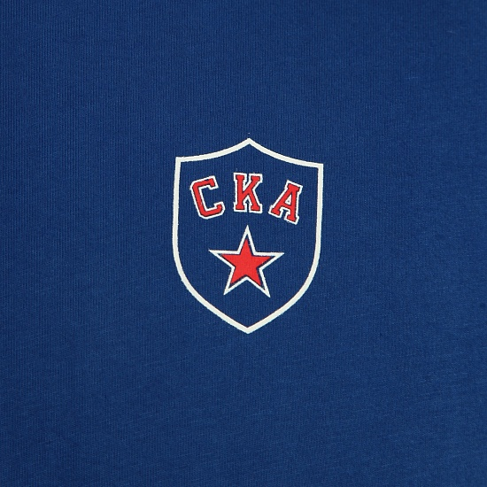 SKA men's t-shirt