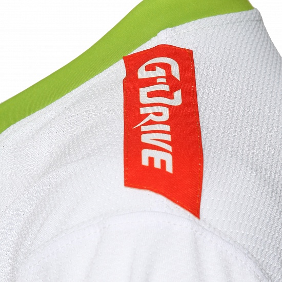 Men's jersey (light green inset)