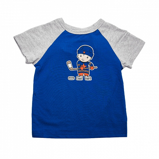 SKA children's t-shirt