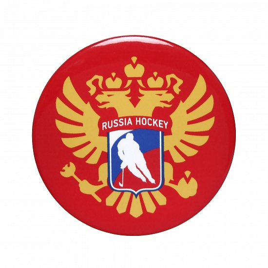 "Magnet ""Russia Hockey"""