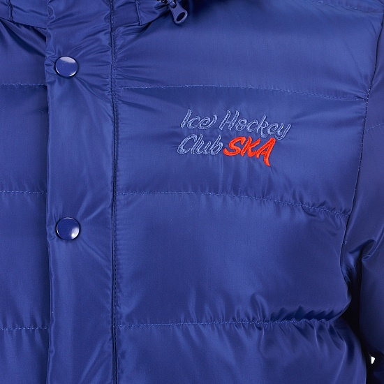SKA insulated men's jacket