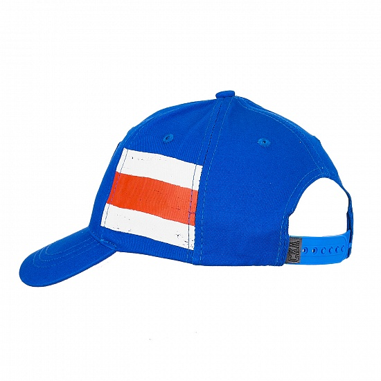 SKA children's baseball cap