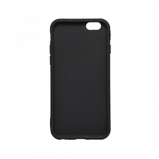 "SKA case for iPhone 6/6s ""Shield"""