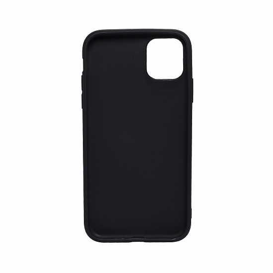 Case Hockey Mafia for iPhone 10 Max