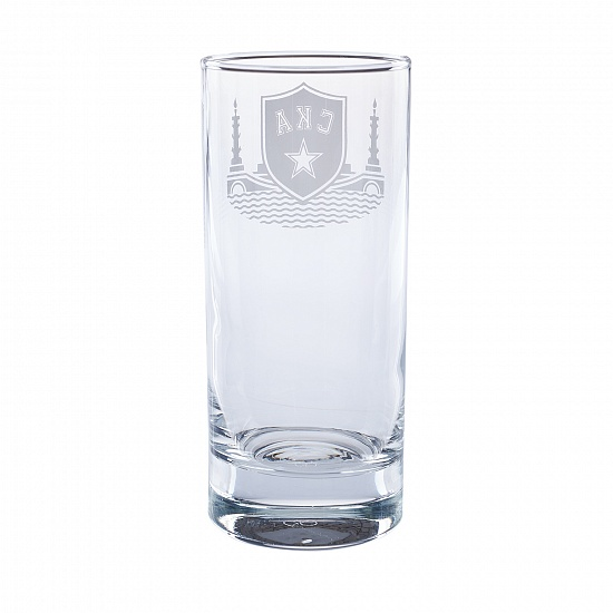 Beer glass 284 ml